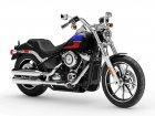 Harley-Davidson Harley Davidson Softail Low Rider